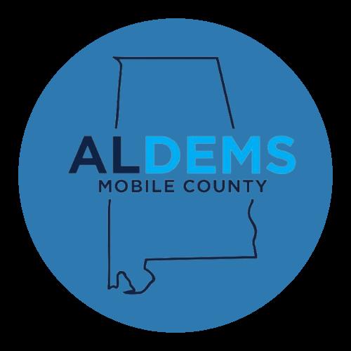 Mobile County Democratic Executive Committee