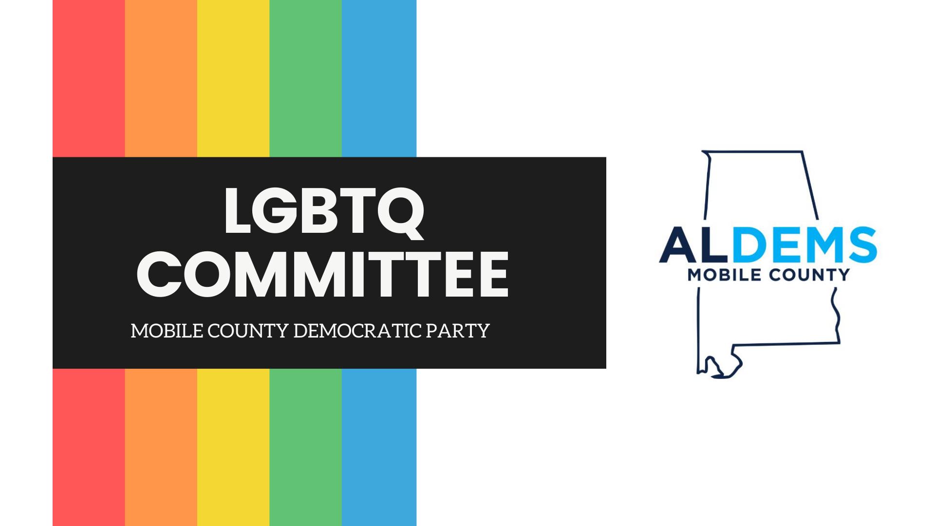 LGBTQ Committee